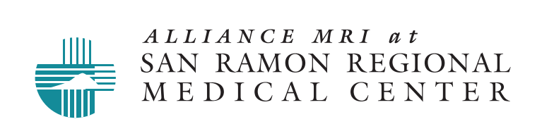 Alliance MRI at San Ramon Regional Medical Center